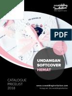 Softcover Biasa 2018.1.0.0 Ccweddinginvitation