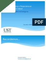 presentación UST Planificacion Estrategica