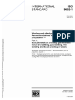 kupdf.net_iso-9692-1-2003-pdf.pdf