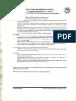5. Rubrica de Presentación de Caso Clínico (1)