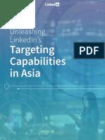 linkedin-targeting-guide-asia.pdf