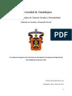 VF proyecto de investigación
