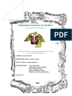 CONTROL-DE-CALIDAD-DE-CONCENTRADOS.pdf