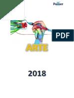 4°PrimArteF1-8
