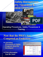 4 Psm Standard Operating Procedures2