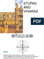 stupas-100211074024-phpapp01.ppt