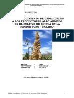 Perfil de Proyecto Quinua Reparado.docx