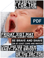 Shave for a Cure Briody.pdf