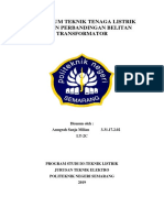 Job 5_perbandingan Belitan Trafo_anugrah Sanja Milian_lt-2c_3.31.17.2.02