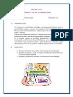 Microbiologia Nº 02