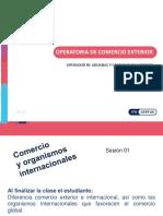 Operatoria de Comercio de Exterior (1).pdf