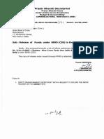 Pfms - Fund_bind Css - Air Stations - 94114000