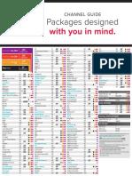 ChannelLineup.pdf