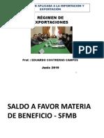 04 SFMB_Junio 2019_2