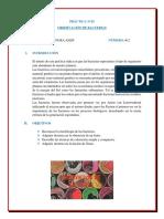 MICROBIOLOGIA Nº 03.docx