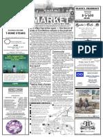 Merritt Morning Market 3298 - June 14