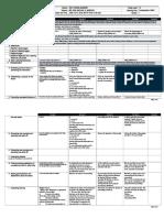 DLL Fundamentals of ABM 1