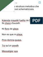 kalendaniano