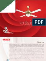 usha-fan-catalogue Pg-34.pdf