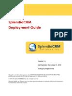 SplendidCRM_9.0_Deployment_Guide.pdf