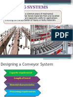 8. conveyorspt-170911094349.pptx