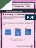 175410853-Insumos-y-Materiales.pdf