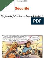 Le_gaffeur