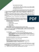 Datorii subiectul 6-8.pdf