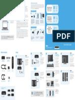 4100000411-MP2-Express-QSG-US.pdf