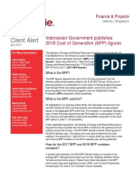Kepmen ESDM 55-2019 - BPP PEmbangkitan PLN 2018