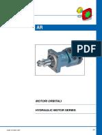Motoare orbitale AR.pdf
