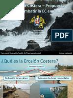 Erosión-Costera-MODIFICADO