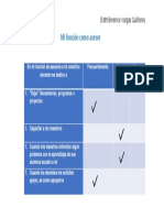 funcion_asesor bere.pdf