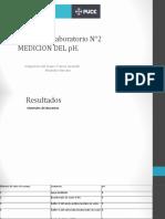 Formato Reporte Lab1