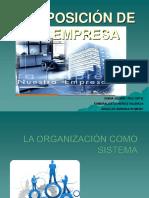 EXPO.AA