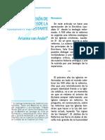 71-Texto del artículo-121-1-10-20180808