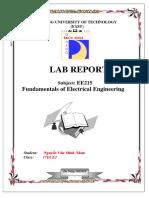 Lab2.1+2.2-Nhân