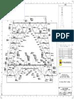 25.GA-25 Model (1).pdf