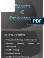 Lecture_Note_on_Training_and_Development.pdf