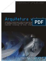 Monografia Tfg 1 Frederico Braida