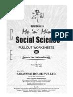 Social science viii answer book(1).pdf