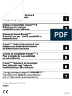 Prompt Inoculation System-D-3251-3000.pdf