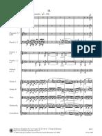IMSLP28866 PMLP01605 Beethoven Sym 8 Mvmt3 Ccarh