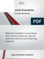 Materials Evaluation by Brian Thomlinson (2) - Copy