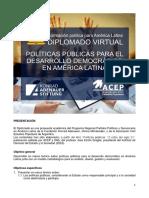 Programa de contenidos - 2019.pdf