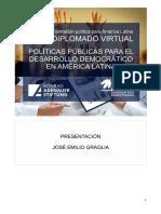 47676145 Lenguaje y Argumentacion Juridica Informe Nº 3