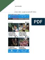 Feedback for Avala 05.05.2019..xlsx