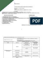 Lineas_de_Investigacion_Dpto_Salud_Publica_aprobadas_21_11_2011.docx