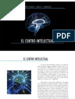 CEntro Intelectual Gurdjieff
