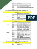Computer Basics Curriculum_Modified